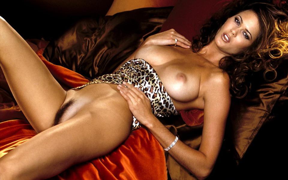 sex-videos-michele-vietporno-star