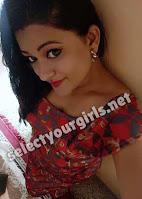 celebrity escort in mumbai