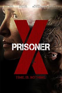 Baixar Prisioneiro X Dublado Torrent