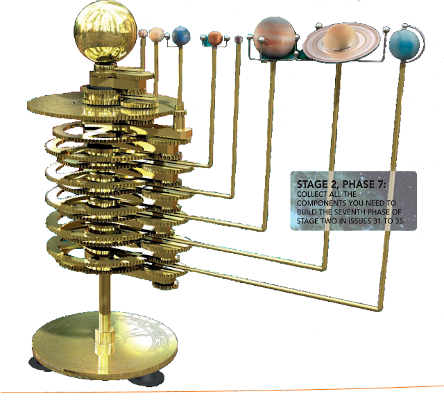 solar system builder - photo #37