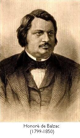 Biographie De Balzac ( Livre Pdf )  Livrestop