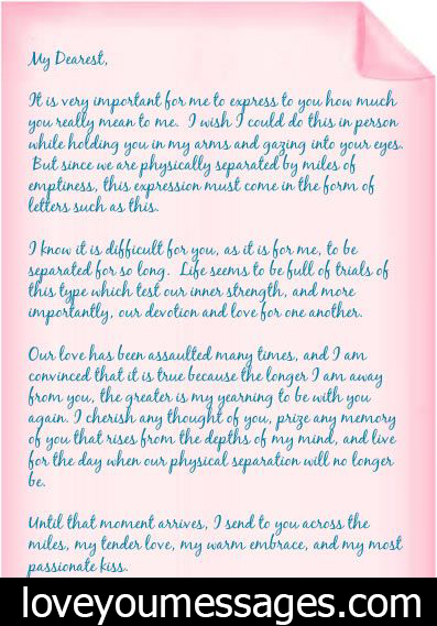 Anniversary love paragraphs happy 1 year anniversary letters anniversary love paragraphs spiritdancerdesigns Gallery