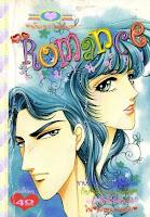 ขายการ์ตูนออนไลน์ Romance เล่ม 91