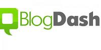 Blog Dash