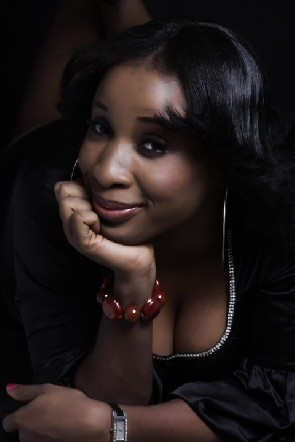Naa Ashorkor ranked most influential presenter on air