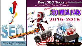 best free seo tools,best free seo tools 2018,seo checker,keyword tool seo, internet-softwares, search engine optimization, seo, seo tools, seo tutorial, Softwares,