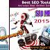SEO Mega Pack + 90M Emails | Best SEO Tools