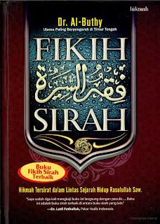 Fiqh As-Sirah al-buthi