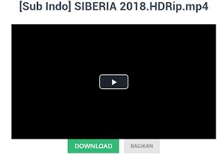 download film siberia 2018 sub indo full movie nonton streaming hd.png