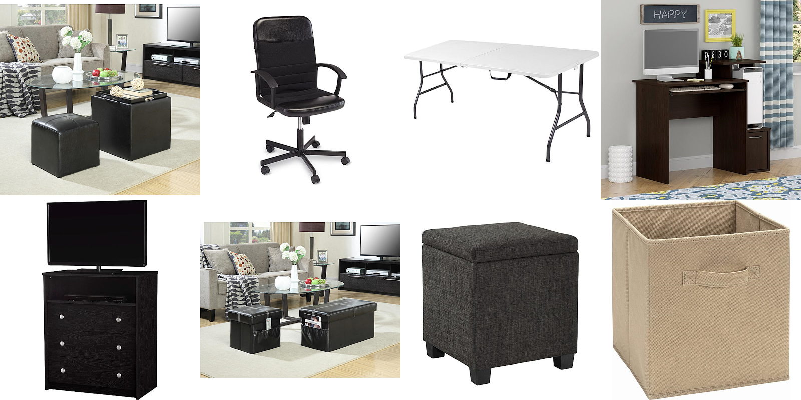 Kmart Buy A Furniture Earn 50 Back In Points Qpanion