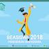 BEASISWA PENDIDIKAN MAHASISWA RUMAH AMAL PERIODE I 2018
