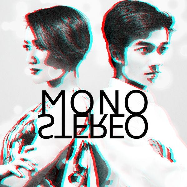Monostereo - Victory