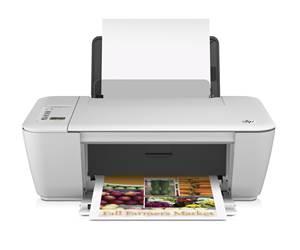 HP Deskjet 2547