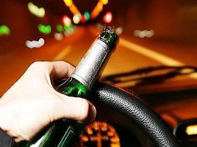 ¿El consumo de alcohol afecta la salud? [Pregunta de la semana]