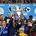 Leicester Terjun Bebas, Ranieri Tolak Salahkan Pemain Baru