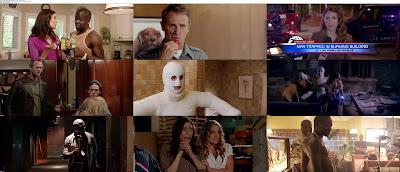 Download Tooken (2015) BluRay Film Terbaru