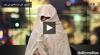 مسیح علی نژاد کمدین می شود !