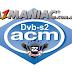 LISTA ATUALIZADA DE RECEPTORES QUE POSSUEM TUNER  DVB-S2 ACM - 20/08/2016