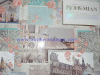 http://www.butikwallpaper.com/2015/06/wallpaper-bohemian.html