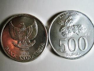 uang-logam,frankydanielsinaga.blogspot.co.id