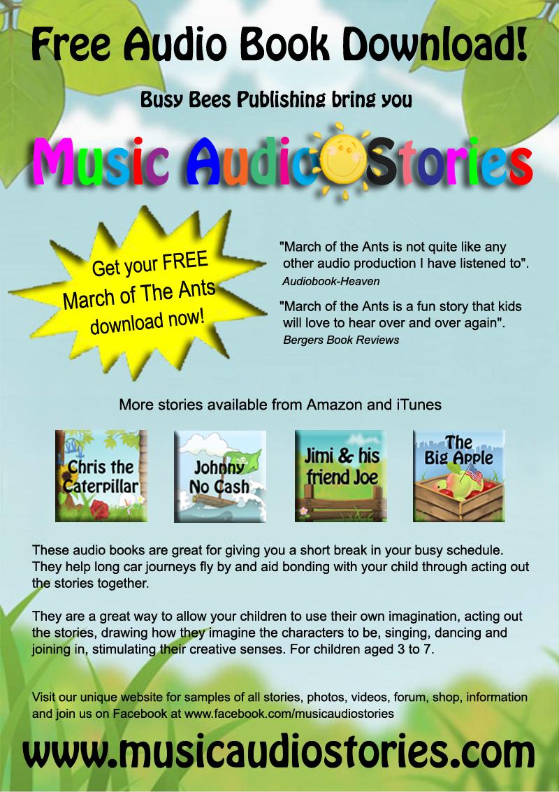 http://www.musicaudiostories.com/shop.php