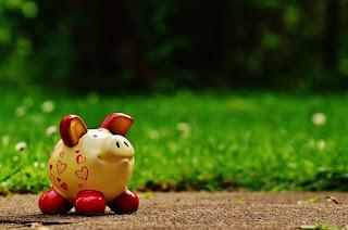 Investir en bourse dans un PEA est un jeu d'enfants !
