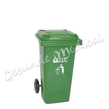 grosir tempat sampah ukuran besar
