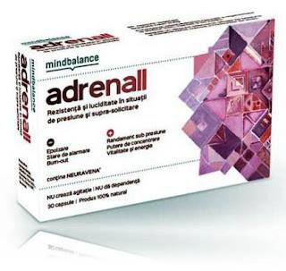adrenall mindbalance pareri forumuri