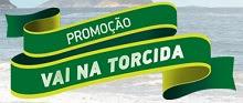 Participar Promoção Localiza 2016 Vai Na Torcida