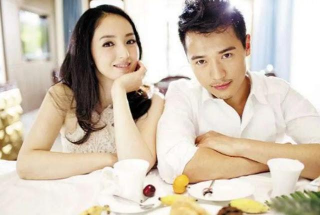 gao yunxiang dong xuan
