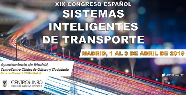 https://www.itsspain.es/newpage14