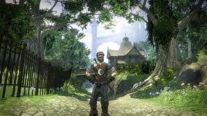 Download game fable 2 for pc snoqualmie casino contact information