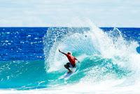 27 Kelly Slater quiksilver pro gold coast 2017 foto WSL Ed Sloane