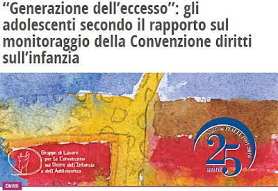 http://www.ilfattoquotidiano.it/2016/06/10/generazione-delleccesso-gli-adolescenti-secondo-il-rapporto-sul-monitoraggio-della-convenzione-diritti-sullinfanzia/2814357/