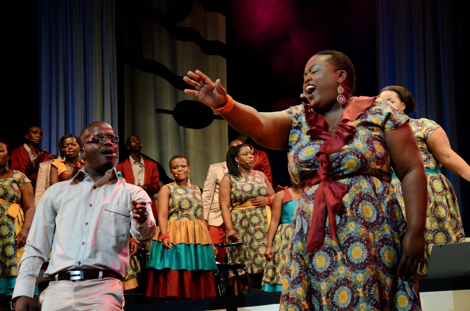 download joyous celebration 13 - photo #9