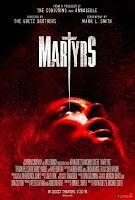 Martyrs (2015) online y gratis