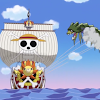 One Piece Episode 788 Subtitle Indonesia