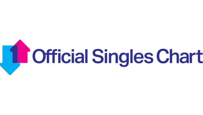 Breaking More Waves: Is The UK Top 40 Singles Chart Irrelevant?