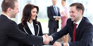 Rovedana Limited Recruitment 2018