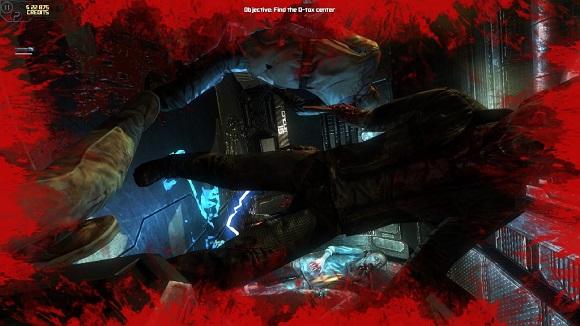 dead-effect-pc-screenshot-gameplay-www.ovagames.com-5