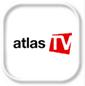 Atlas TV Montenegro