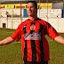 Luizinho decide e Bangú vence Vila Hauer fora de casa