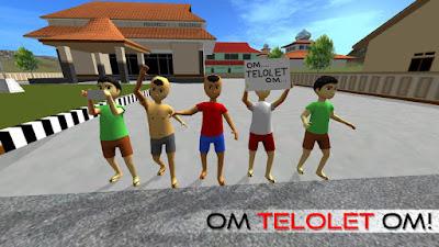 Bus Simulator Indonesia (MOD, Free Shopping) APK Download