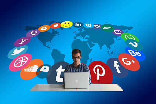 26 Unbeaten Way to Success On Social Media Marketing-Techvipin.com