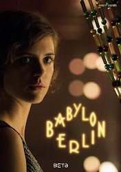 Serie Babylon Berlin 2X04