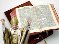 Esensi Al-Kitab Di Mata Para Teolog