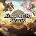 Summoners War Astuce Hack Crystals & Mana Stones illimités