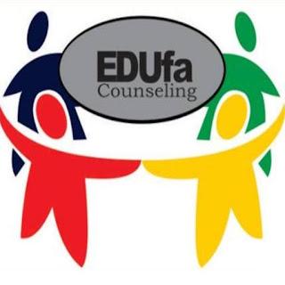 Lowongan Kerja Recruitment Pusat Layanan Autis Yayasan EDUfa Agustus 2017