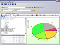Xinorbis, Storage Analyzer Handal untuk Windows