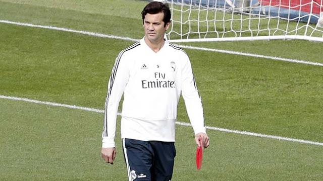 Tướng mới Real cảnh báo Bale gây thất vọng, mua SAO Milan thay thế 1